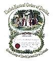 UAOD certificate NZ.jpg