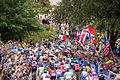 UCI World Championships (21150228793).jpg
