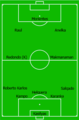 UCL2000final RM.png