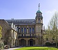 UK-2014-Oxford-Hertford College 02a.jpg