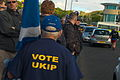 UKIP-Edinburgh Corn Exchange-2014-05-09 IMG 0398.jpg