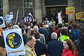 UKIP at The Corn Exchange-IMG 0430.jpg