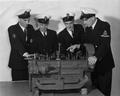 UK Sailors at Hercules Motors Corporation.png