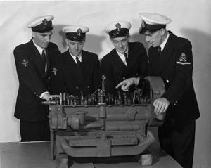 Hercules Engine Company - Wikipedia
