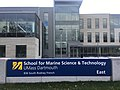 UMass Dartmouth School for Marine Science and Technology.jpg