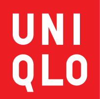 http://upload.wikimedia.org/wikipedia/commons/thumb/9/92/UNIQLO_logo.svg/204px-UNIQLO_logo.svg.png