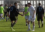 US, RAF and host nation team up in Friendship Games 131030-F-BY036-056.jpg
