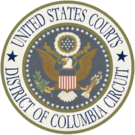 US-CourtOfAppeals-DCCircuit-Seal.png
