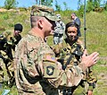 USAREUR DCG Visits Saber Strike Troops in Latvia 150610-A-ZZ359-031.jpg