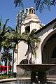 USA - San Diego (1469036329).jpg