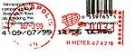 USA meter stamp PV-G1.jpg