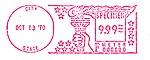 USA meter stamp SPE-KA1.3.jpg