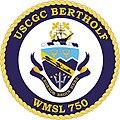 USCGCBertholfCrest.jpg