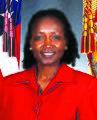USMC-05068 Lisa Jackson MCLC Comptroller 2012 portrait DSC 3776.jpg