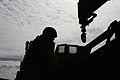 USMC-090301-M-0000S-002.jpg