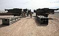 USMC-090301-M-0000S-011.jpg