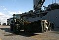 USMC-111128-M-QE984-168.jpg