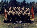 USMC-19860604-0-9999X-001.jpg