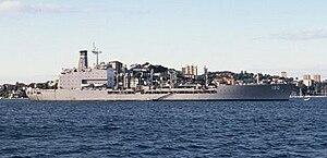 USNS Andrew J. Higgins.jpg