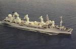 USNS Hoyt S. Vandenberg (T-AGM-10).png