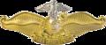 USN - Fleet Marine Force Chaplain Insignia.png