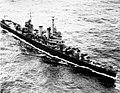 USS Brooklyn (CL-40) underway on 11 June 1943 (80-G-383754).jpg