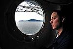USS Carl Vinson operations 100315-N-KG216-139.jpg