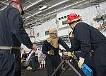 USS Carl Vinson tiger cruise 150602-N-JJ595-197.jpg