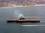 USS Coral Sea (CVA-43) off San Francisco Bay 1971.JPEG