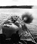 USS Edson (DD-946) shelling Vietnam in 1971.jpg