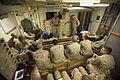 USS Fort McHenry (LSD 43) 150114-M-AR522-034 (16129020869).jpg
