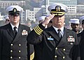 USS Frank Cable action 150316-N-EV320-031.jpg