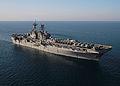 USS George H.W. Bush (CVN 77) 141010-N-AP620-011 (15502154116).jpg