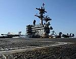 USS George H.W. Bush (CVN 77) 14140617-EY632-N-061 (14448029434).jpg