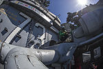 USS George Washington action 150715-N-EH855-431.jpg