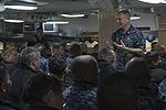 USS George Washington introduction brief 150203-N-YD641-025.jpg