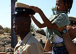 USS Green Bay chief pinning ceremony 130913-N-BB534-361.jpg