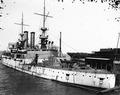 USS Illinois - 19-N-1-6-13.tiff