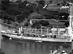 USS Jason (15343590045).jpg