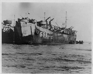 USS <i>LST-556</i>
