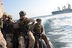 USS Mesa Verde (LPD 19) 140425-N-BD629-313 (13894466698).jpg