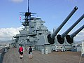 USS Missouri HNL.jpg