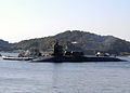 USS Ohio DVIDS123294.jpg