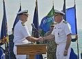 USS PONCE (AFSB(I)-15) 131205-N-VY489-084 (11490852803).jpg
