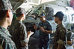 USS Shiloh activity 140714-N-ZZ999-001.jpg