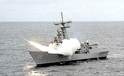USS Vandegrift (FFG-48) .jpg