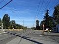 US 99 Looking North at Custer, WA.jpg