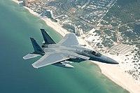 US Air Force 050519-F-1279W-035 Beach Eagle.jpg