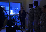 US Air Force Langley Hospital adds Ebola-zapping robot to inventory 141020-F-VN235-023.jpg