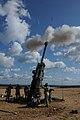 US Army - M777 howitzer.jpg